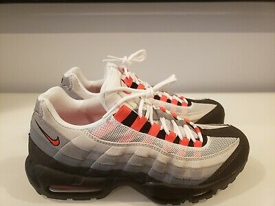 outlet store sale 782fd 63ebe Nike Air Max 95