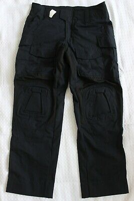 Crye Precision - G3 Combat Pant LAC - NAVY Size 32 Long - NEW - FREE SHIP~