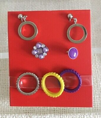 """Jewelry From Where It's At Poppy Parker 12"""" Ltd Ed Fashion Royalty Doll"""