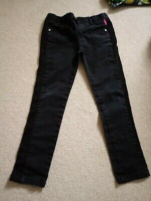 Ted Baker Jeans Aged 7