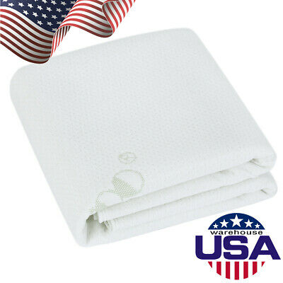34''×52'' Incontinence Washable Polyurethane Underpad / Reusable Bed Pad