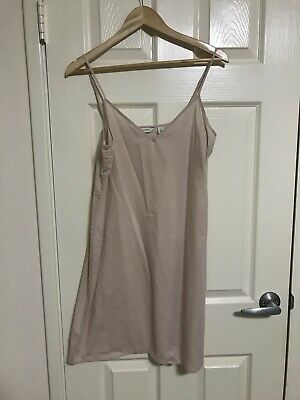 Country Road Cotton Slip