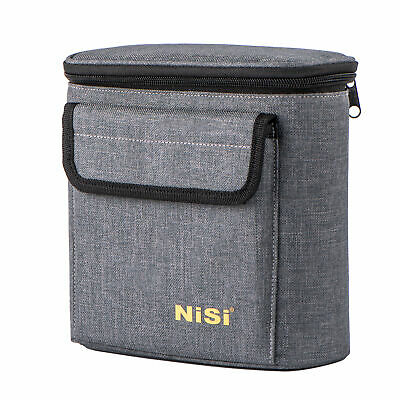 NiSi S5 150mm Filter Holder Bag - NiSi Filters Australia