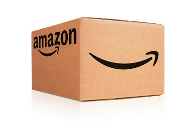 Amazon Business In A Box Includes Amazon Stock Guide EAN'S UTR Codes Make Money