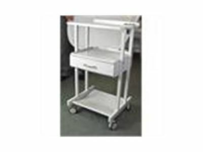 THREE TIER  tolley with DRAWER