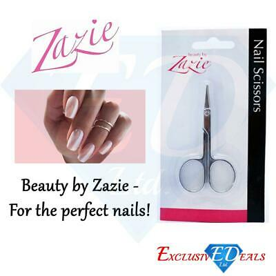 Zazie Nail Scissors