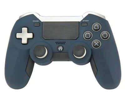 ELITE PS4 Wireless Controller - SADES Latest Version PS4 Controller