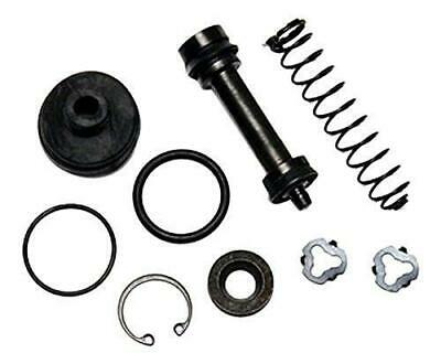 Mustang 79 86 1 00 Bore Size Master Cylinder Kit Sn95 Rear Disc