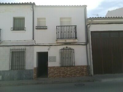 House for sale in Spain, Monte Lope