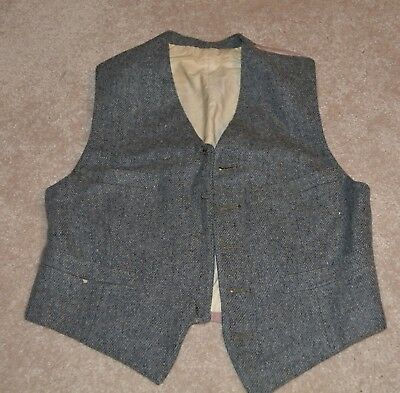 ALFALFA WORN clothing OUR GANG LITTLE RASCALS very young!! MGM CARL SWITZER RARE