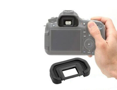 New Eyepiece Goggles FDA-EP11 Viewfinder Eye Mask For Sony LCE-7 A7 A7R/S A7II