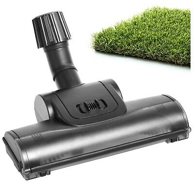 Lazy Lawn Grass Hoover Vacuum Head Fake Lawn Astro Turf Pitch Lawn Repair Tool