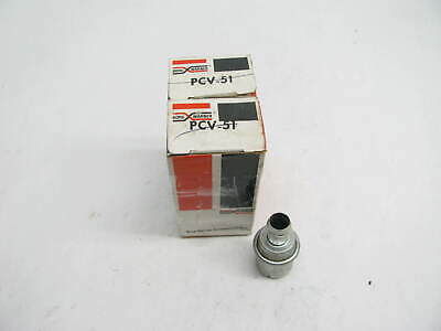 New BWD Automotive PCV266 PCV Valve C1AZ-6A666-A 61-63 Ford /& 64 Ford Truck