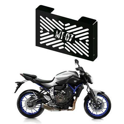 GRILLE DE PROTECTION ALU 29X35 BLANC CGN-461186 MOTOMIKE 34
