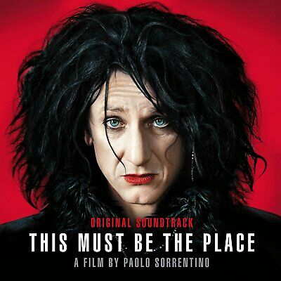 Audio Cd This Must Be The Place Altro Emi - NUOVO