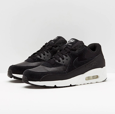 competitive price 15d4b 94d14 Neuf pour Homme Nike Air Max 90 Ultra 2.0 Ltr Chaussures Pointure  9.5  Coloris