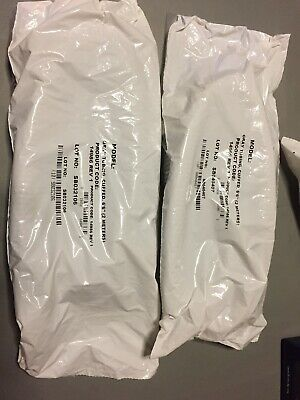 """Lot of 4 NEW Respironics Sunset Generic CPAP tubing hose 2-6' and 2-6' 6"""""""