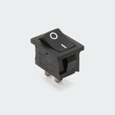AOYUE Spare Part 6A 250VAC Switch