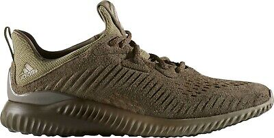 0db9f0a6251af Mens Adidas Alphabounce Beyond Running Athletic Sport Shoe AQ0573 Size 10.5