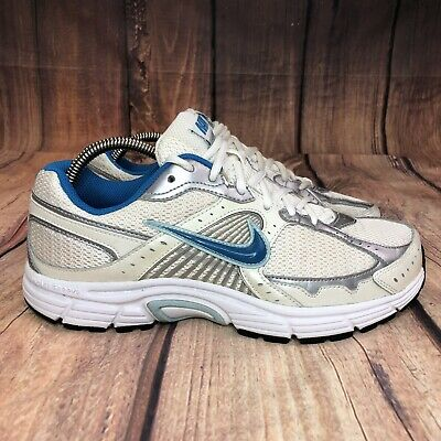 5396f5c40 Nike Dart Women 7 Running Shoes Women Size 9.5 Athletic Shoes 354138-142