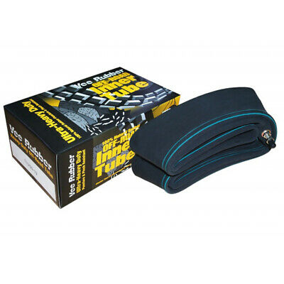 Vee Rubber Ultra Heavy Duty Motorcycle MX Enduro Inner Tubes