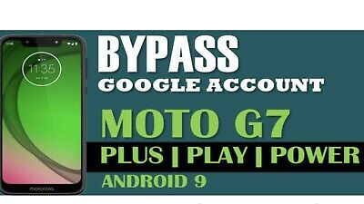 Bypass Google Frp Lock Any Samsung Galaxy Phone S9 Plus Note 9 done in minutes