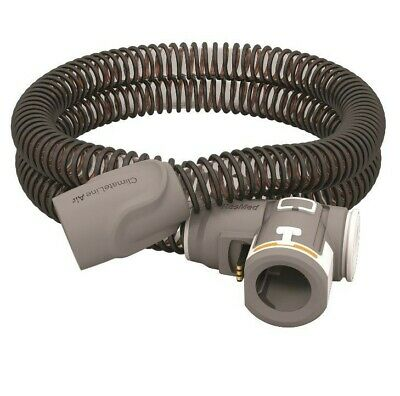 Resmed Airsense 10 Climateline Heated Cpap Tube