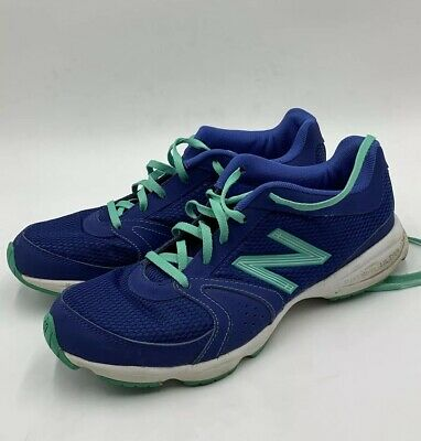 first rate 8e8e9 47290 NEW BALANCE 550V2 Running Shoes, #WE550PG Grey/Pink Women's ...