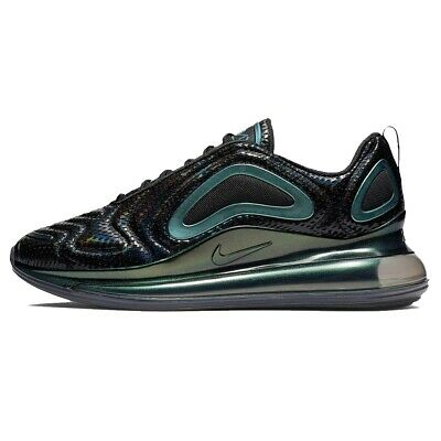 Nike scarpe uomo Sw Air Max Deluxe Throwback Future Pack