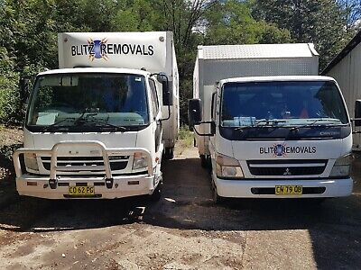Delivery service, interstate transport, ebay pick up courier, removalist, Sydney