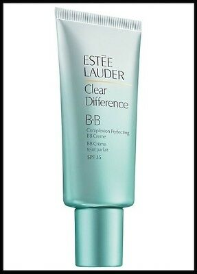 Estee Lauder Clear Difference Complexion Perfecting BB Creme 03 Medium Deep 30ml