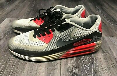 super popular 1ef23 c24f0 NIKE Air Max 90 - USED - EU45