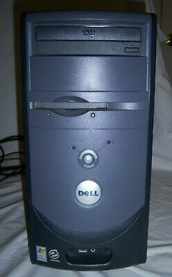 DRIVERS DELL DIMENSION 4400 INTEL WLAN