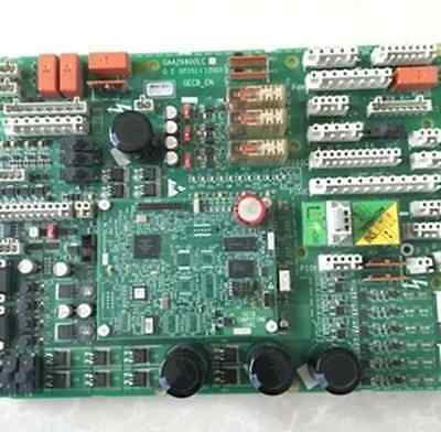 1PC Used OTIS Elevator Accessories GECB-EN Main Board GAA26800LC2  #RS8