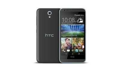 HTC Desire 620 Handy Dummy Attrappe - Requisit, Deko, Werbung, Muster