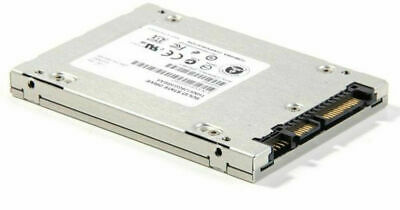 Z50-A-1CD by CMS C29 Z50-A1503 128GB mSATA 6Gb//s Internal SSD Compatible with Toshiba Tecra Z50-A-1CF