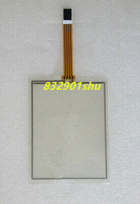 For Microtouch/3M 95427-14 95427-04 95427B Touch Screen Glass #Shu62