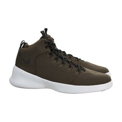 save off 17b20 10127 Nike Hyperfr3Sh Mens Shoes Size 8.5 Nwob