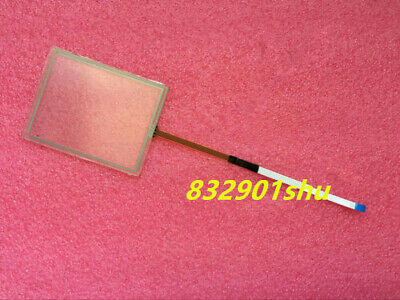 For 3.8-inch AMT 98245 AMT98245 Touch Screen Glass #Shu62