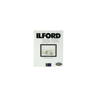 "Ilford Multigrade Art 300, Variable Contrast Paper 11x14"", 10 Sheets, Matte"