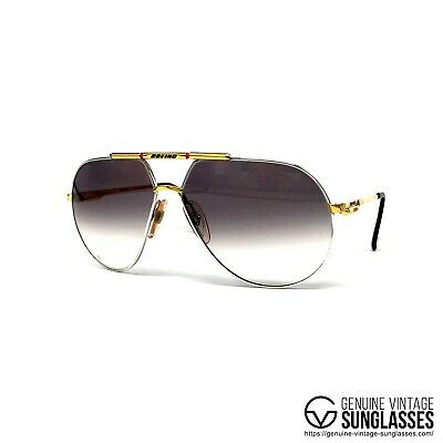 Lunettes Vintage Noir Collection Séries Carrera De By 5701 Boeing rxWdBoQCe