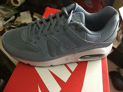 info for 59d8a e8158 ... Command 397690-600 Coral Stardust White Women s Sportswear Shoes.   64.95 Buy It Now 27d 3h. See Details. ladies nike air max commandsize 7.5