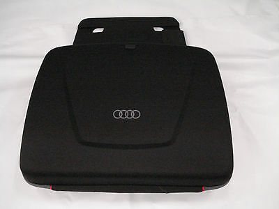 Over the seat storage bag 000061102D