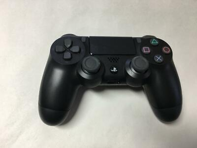 Oem Sony Playstation 4 Cuh-Zct1U Dualshock 4 Wireless Controller Black Ps4