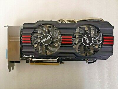 DRIVERS: ASUS GTX670-DC2-2GD5 GRAPHICS CARD