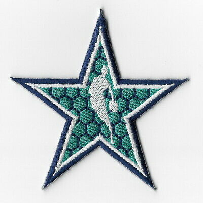 NBA All Star 2019 [a] Iron on Patches Embroidered Patch Badge Applique Emblem