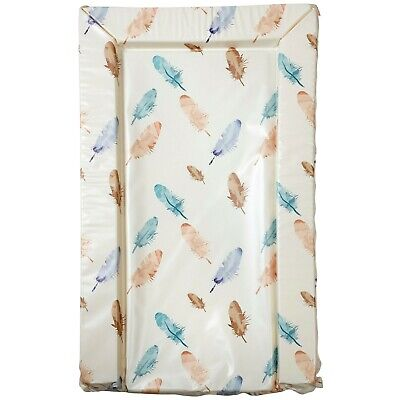 East Coast Changing Mat Standard Size 75 x 46cm - Little Bird