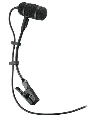 Audio-Technica PRO 35 Clip-On Instrument Microphone