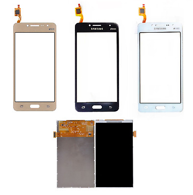 Samsung Galaxy J2 Prime G532 G532F G532M Touch Screen Digitizer And LCD Display