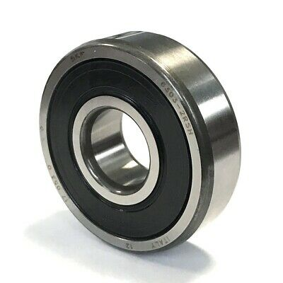 Alternator Ball Bearing N140093 NTN 1120905004 1120905021 1120905037 1120905039